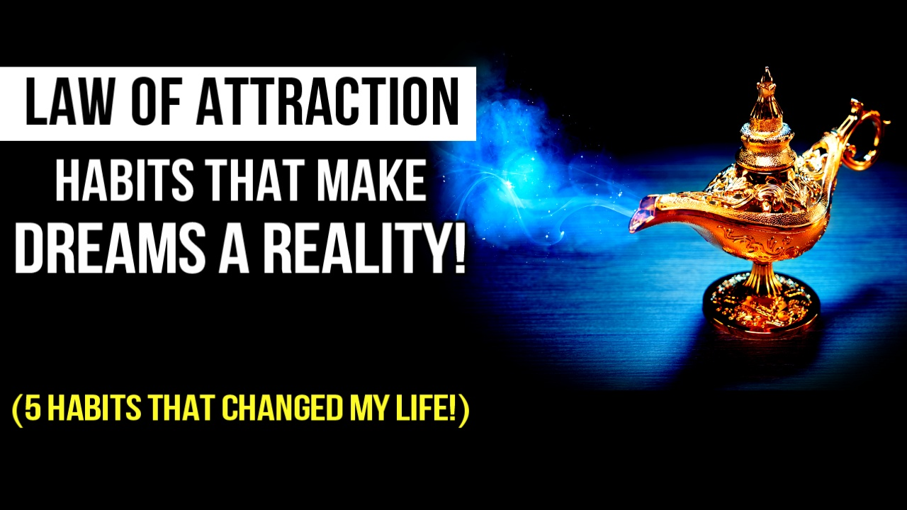 manifestation-habits-that-changed-my-life