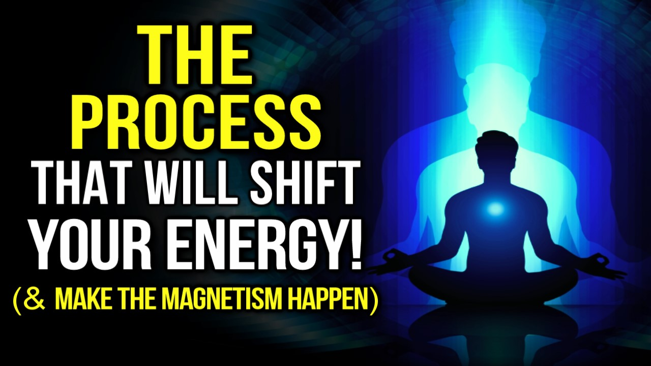 you-can-manifest-anything-fast-the-law-attraction-when
