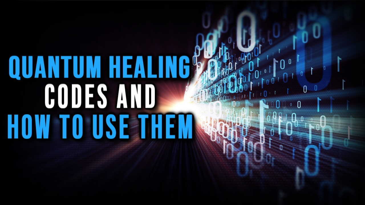 quantum-healing-codes-and-how-use-them-274