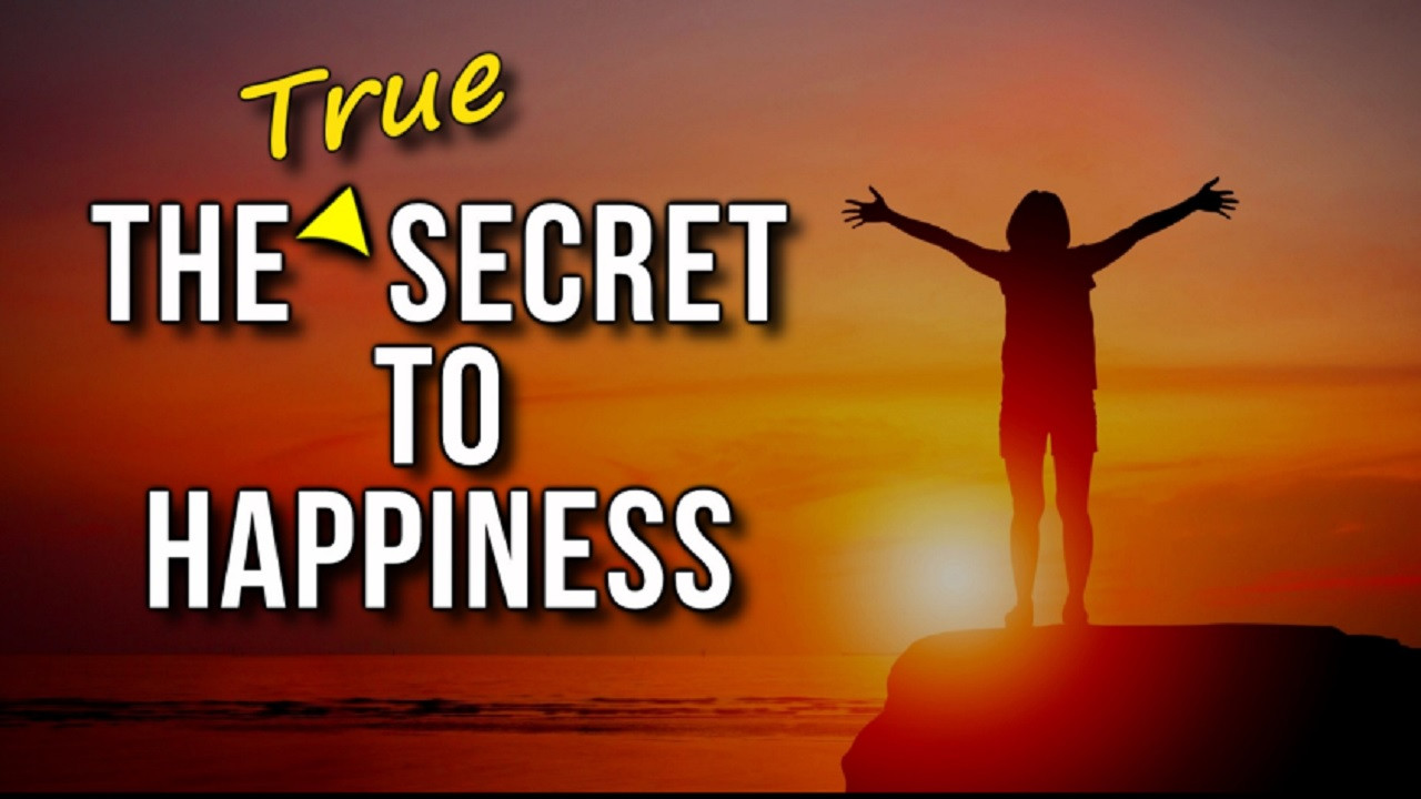 law-of-attraction-the-secret