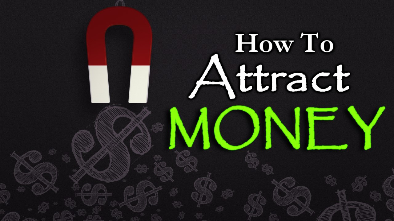 Why_Youre_Not_Attracting_Money